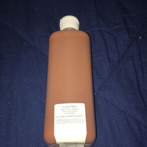 Estee Lauder Double Wear Rich Mahogany 6.7 oz